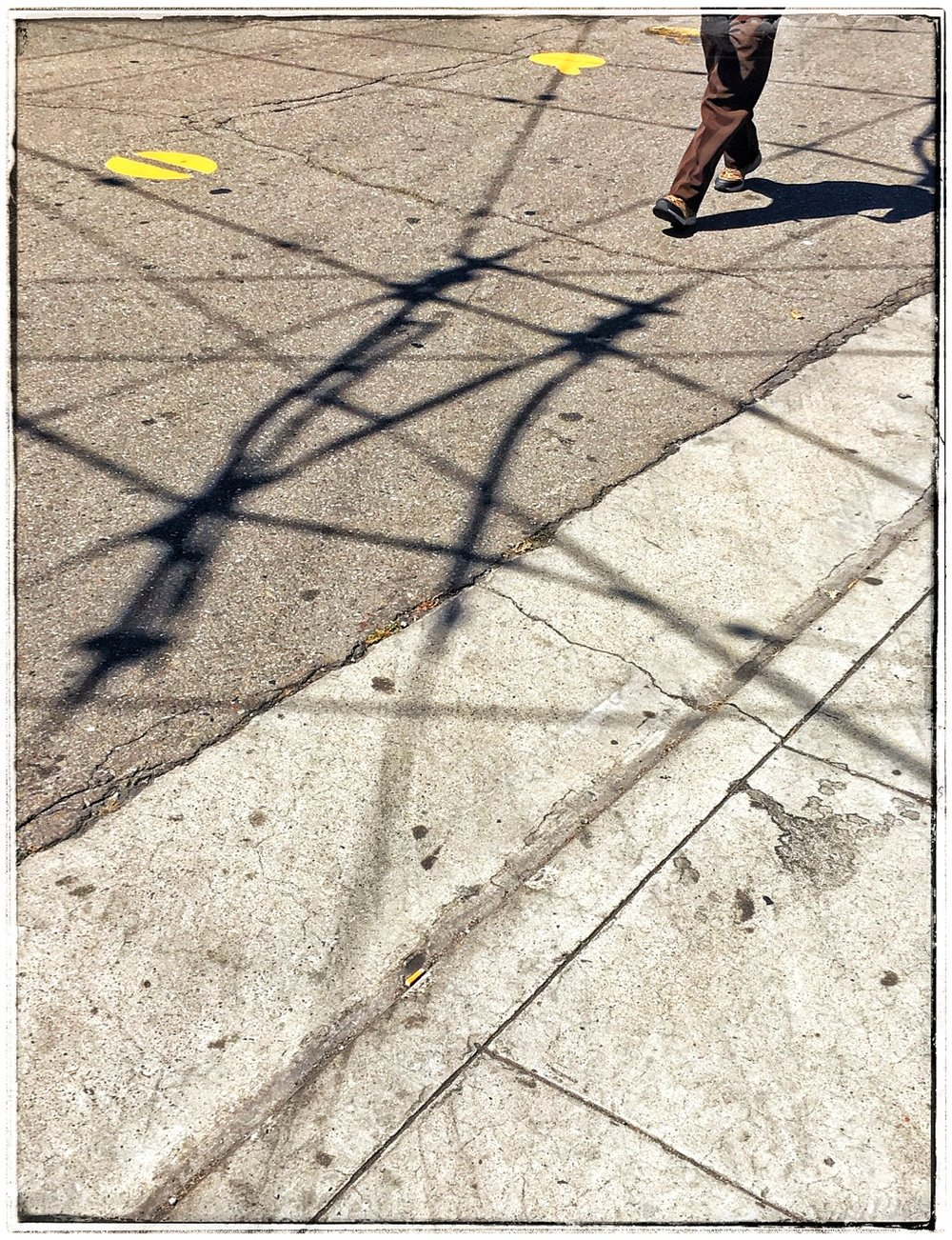 Rush Hour by Becky Jaffe.jpeg