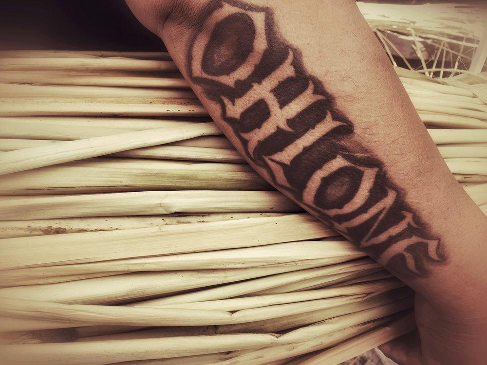 Ohlone