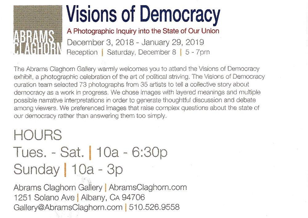 Visions of Democracy (1).jpg