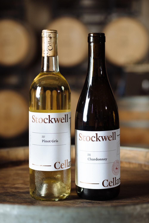 White Wines - 2 Bottles:$40-56 Join4 Bottles: $80-112 Join6 Bottles: $120-168 Join12 Bottles: $240-336 Join