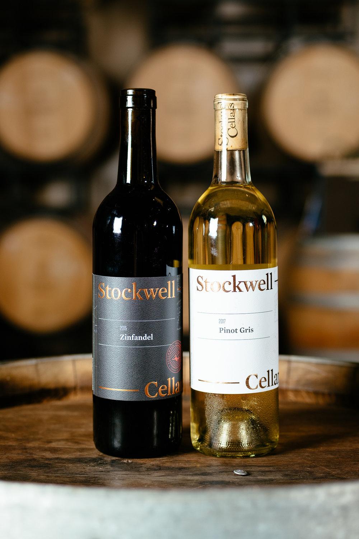 Red & White - 2 Bottles:$43-52 Join4 Bottles: $86-104 Join6 Bottles: $129-156 Join12 Bottles: $258-312 Join