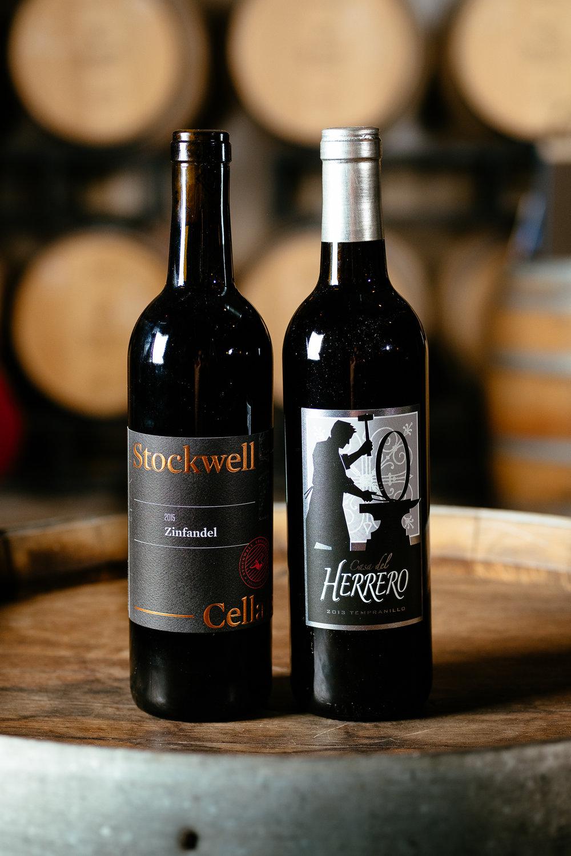 Red Wines - 2 Bottles:$48-64 Join4 Bottles: $96-128 Join6 Bottles: $144-192 Join12 Bottles: $288-384 Join