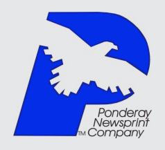 PonderayNewsprint.png