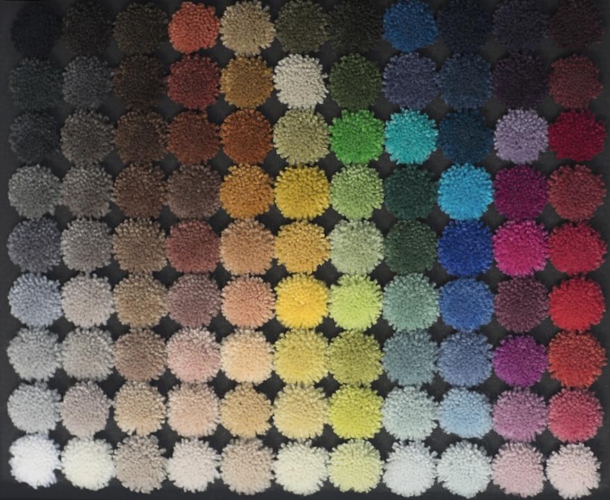 99colors.jpg
