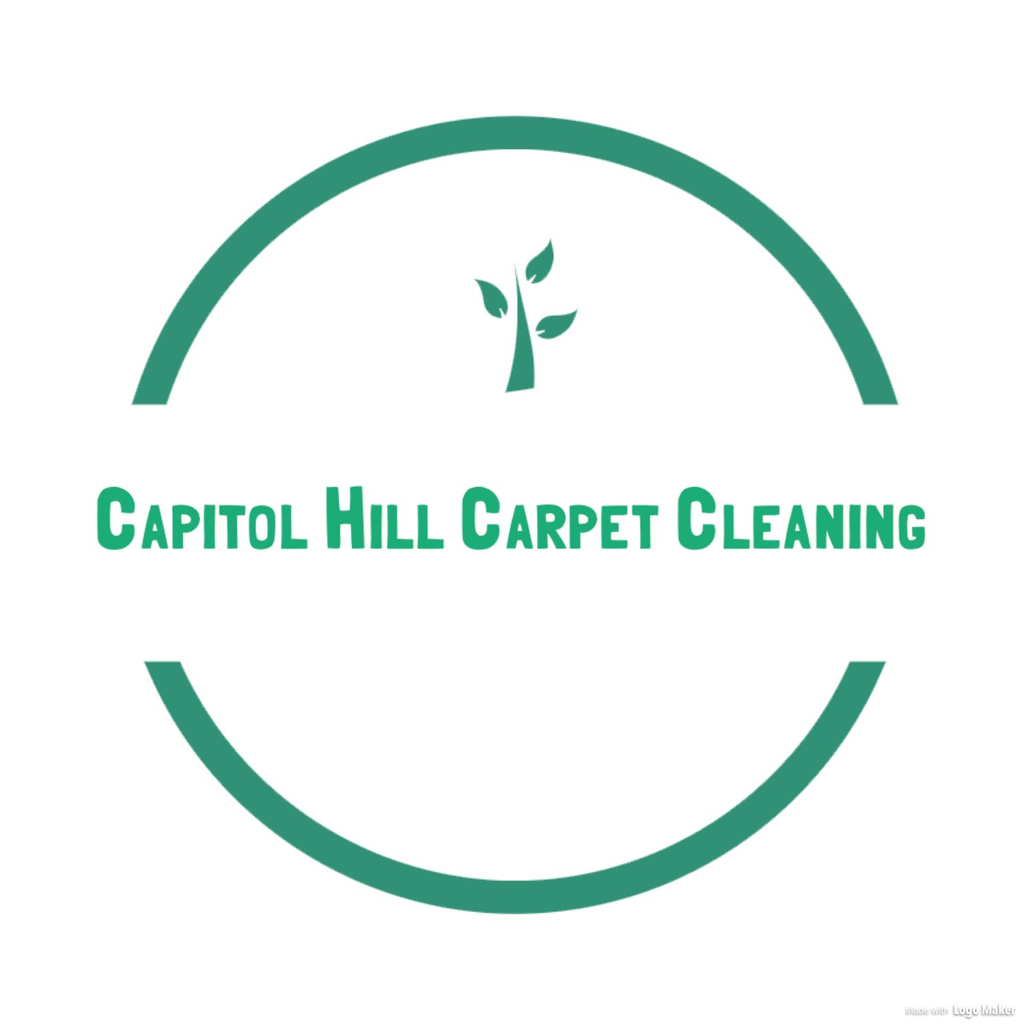Capital Hill Carpet Cleaning
