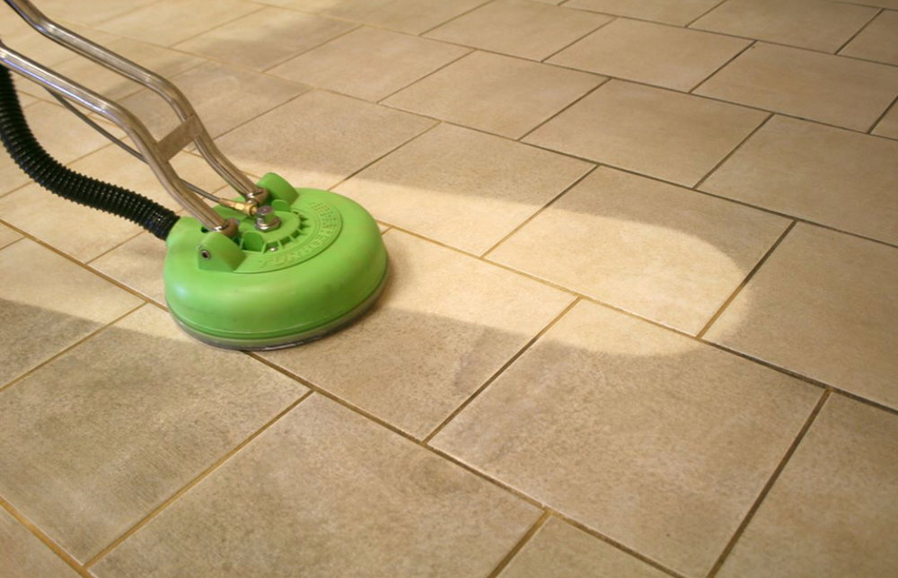 tile cleaning green spinner.jpeg