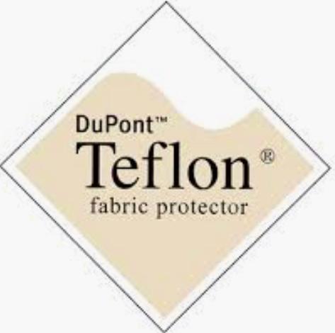 fabric protector.jpg
