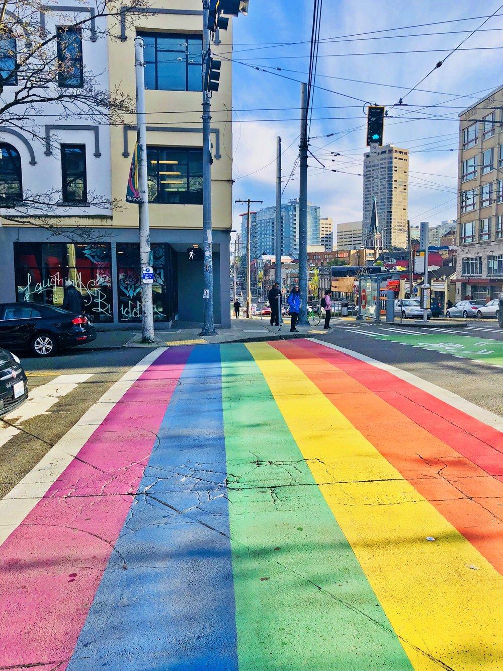 cap hill rainbow.JPG
