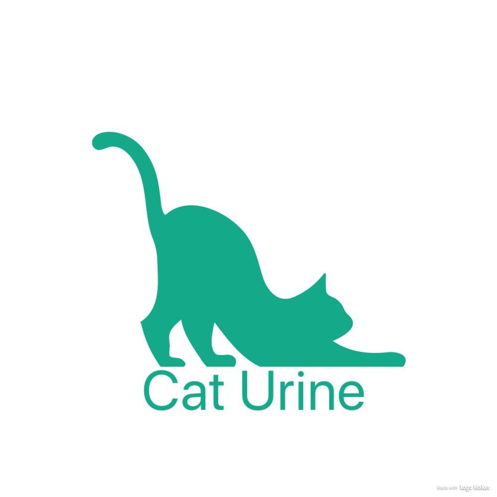 cat urine graphic .jpeg