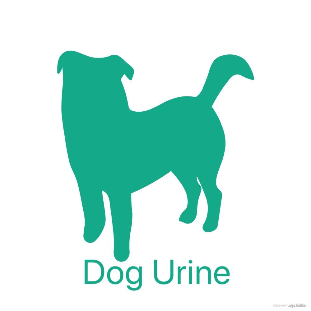 dor urine graphic.jpeg