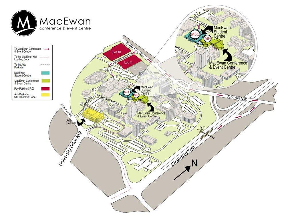 MacEwan Map.JPG