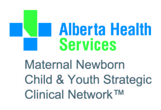 AHS Bridgeline Maternal Newborn Child & Youth Strategic Clinical Network_.jpg