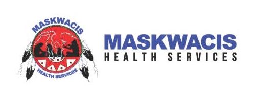 Waskwacis logo.jpg