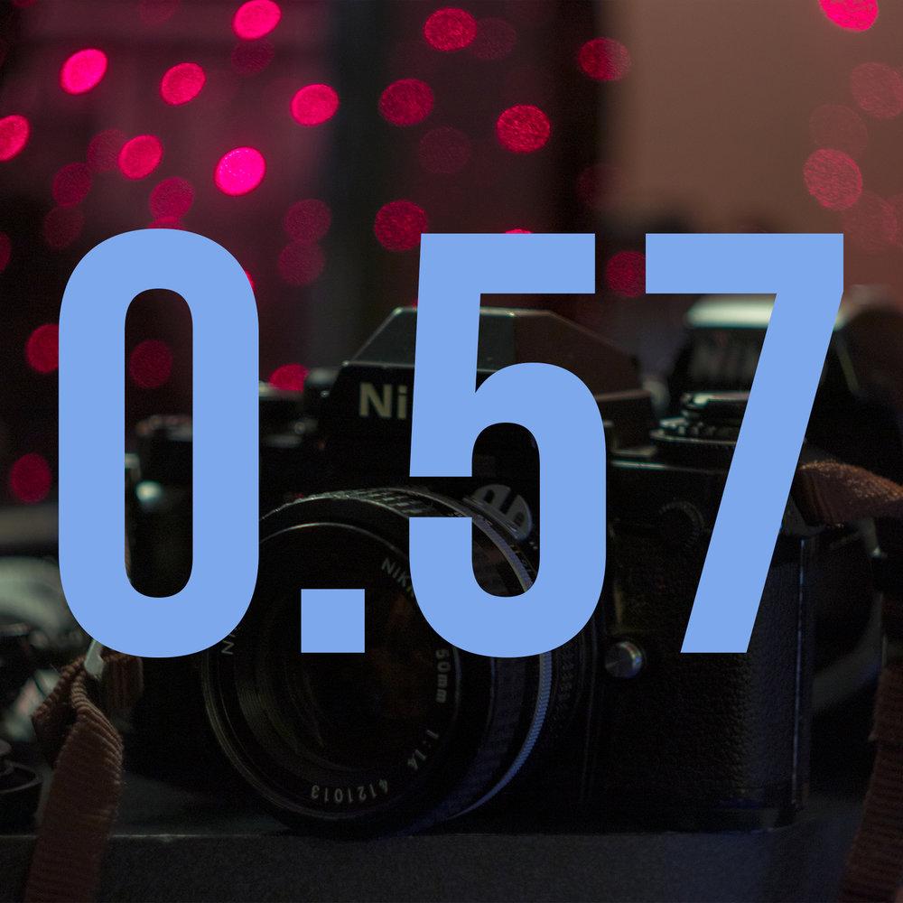 Exposure 3.jpg