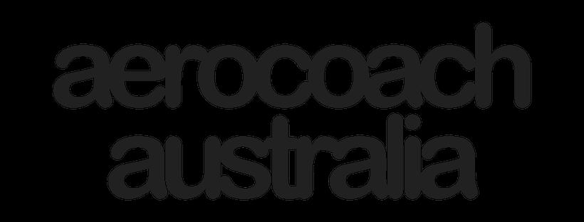 aerocoach australia (2).png