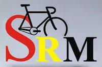 SRM logo.jpg