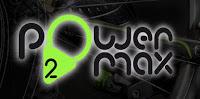 P2M logo.jpg
