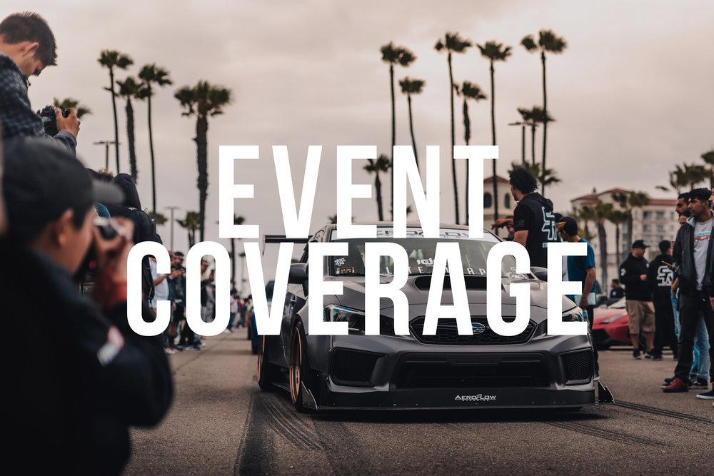 EventCoverageHeader-3.jpg