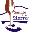 Sample-the-Sierra-logo.png