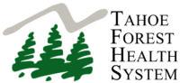 TFHS-Logo-200x92.jpg