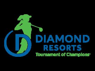 DRI LPGA Logo small.png
