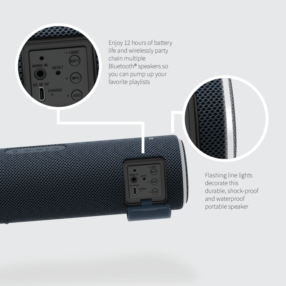 SONY Speaker Infographic 1.png