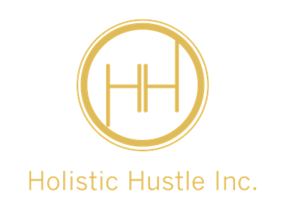 Holistic Hustle