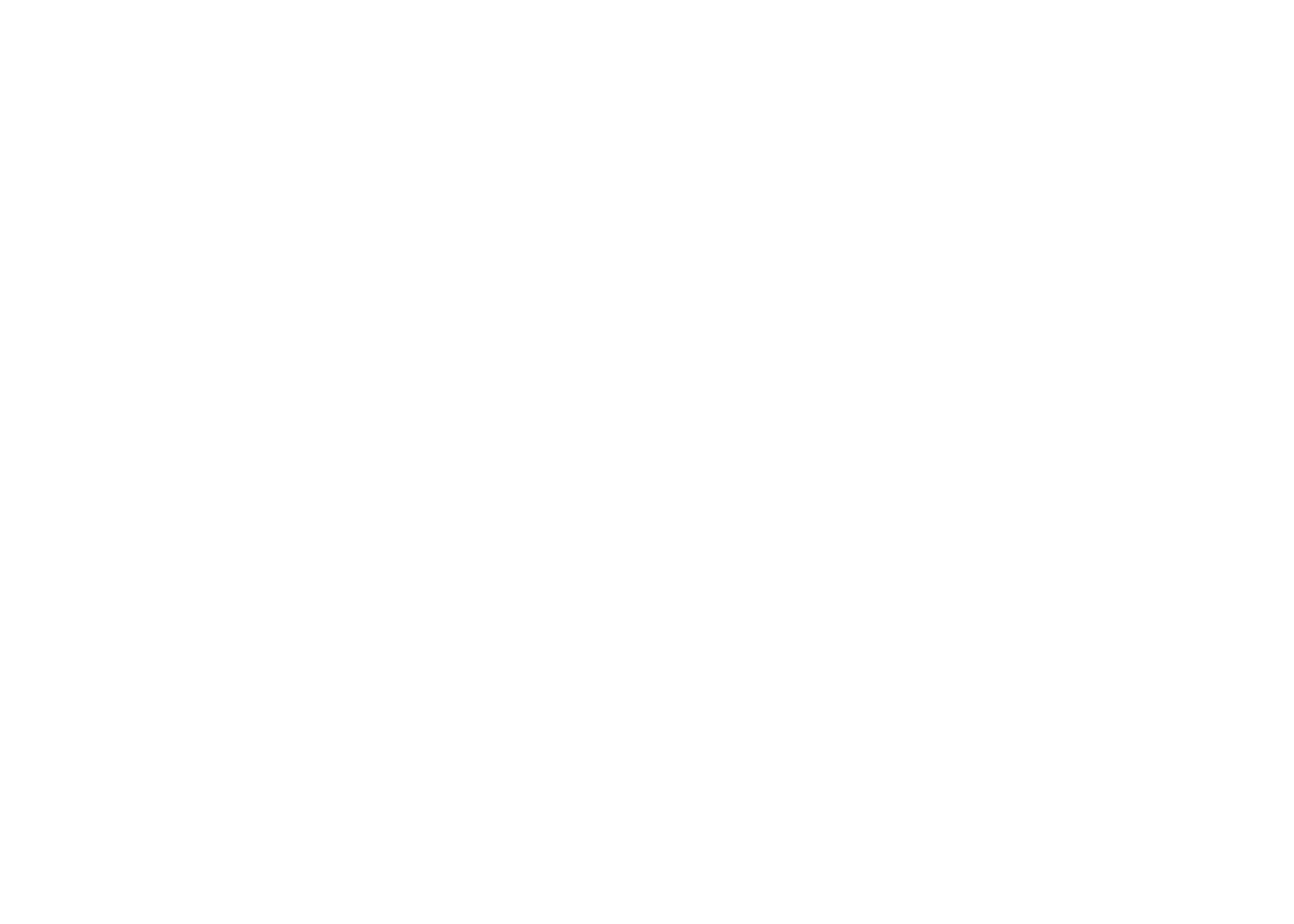 Blanket Fort Entertainment