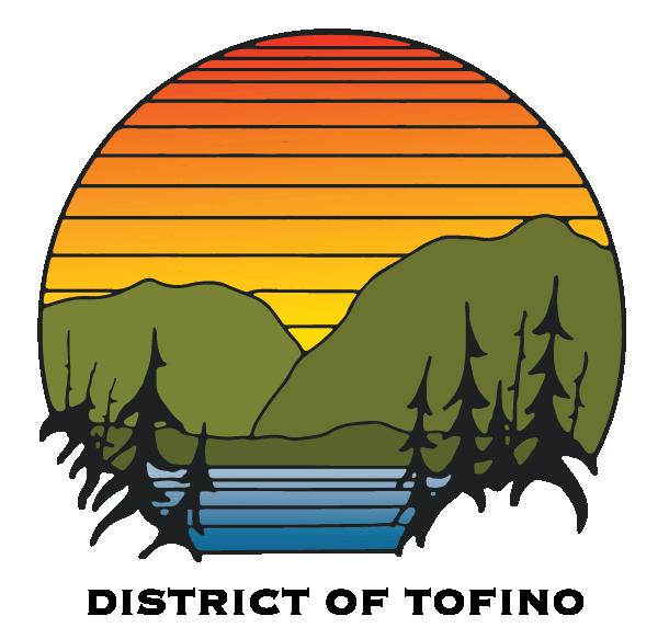 tofino-logo.png