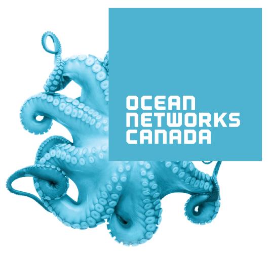 ONC_Octopus_Logo_RGB.jpg