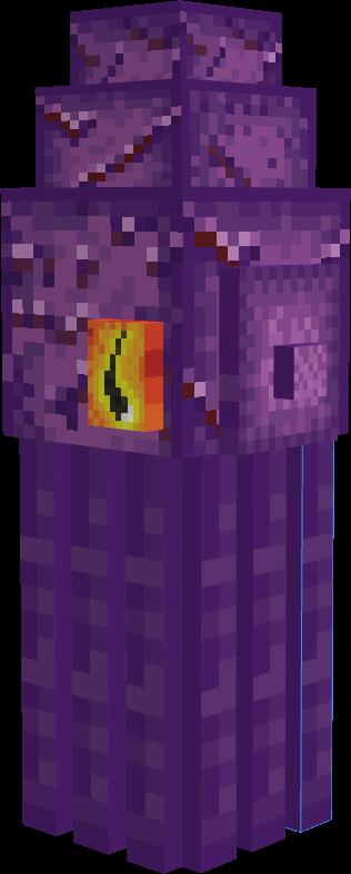Kraken V2 Concept
