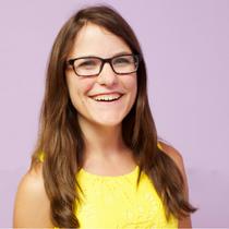 Collegiate Development Consultant:  Rachel Wood