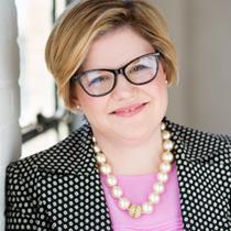 Chapter Advisor:  Emily Meister