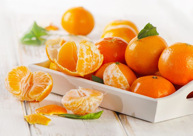 Mandarins   Afourer, Satsuma and Encore all come under the umbrella of Mandarins. These 3 crops allow us to continually supply mandarins to the market almost year round.  Mandarins are irresistibly sweet, fragrant and flavourful.