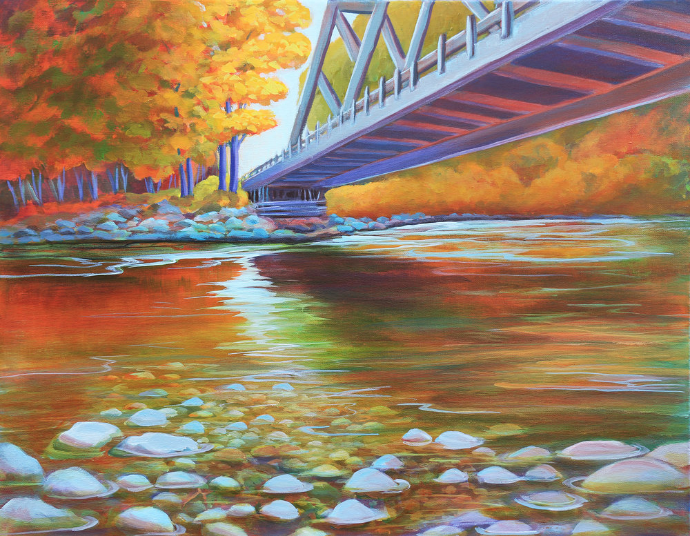 The Oyster River Bridge Website.jpg