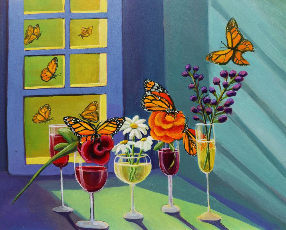 Butterfly Delight copy website.jpg