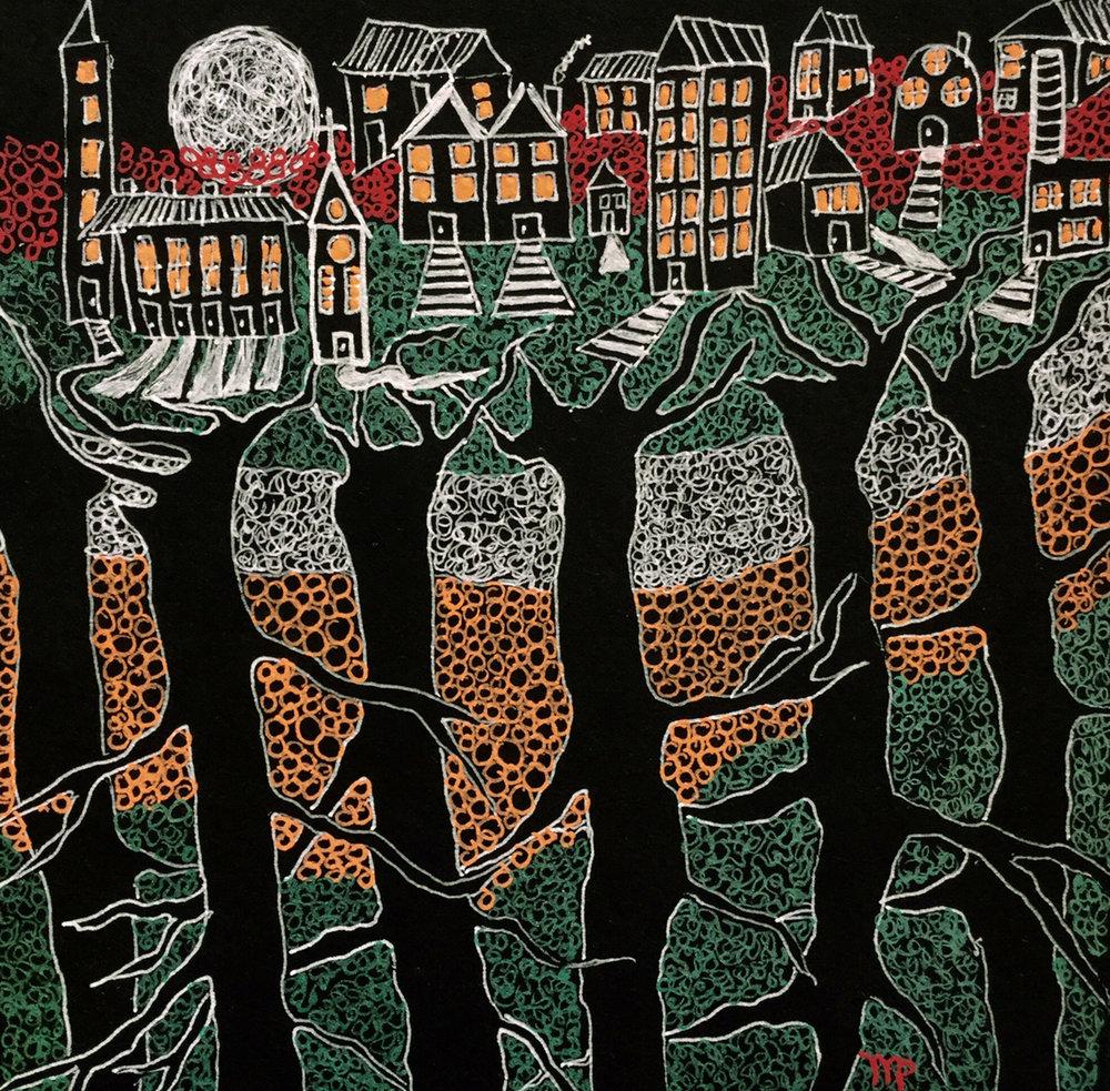 Home Roots 2_Peeters.jpg