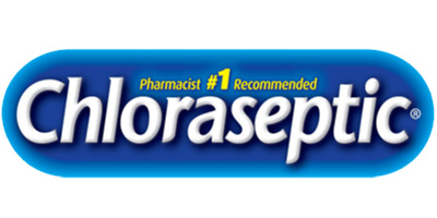 chloraseptic.jpg