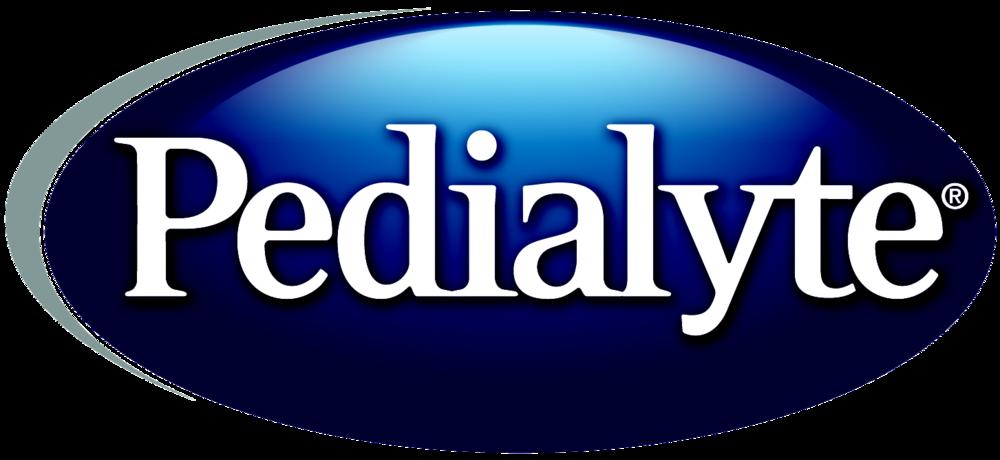 Pedialyte-logo.png