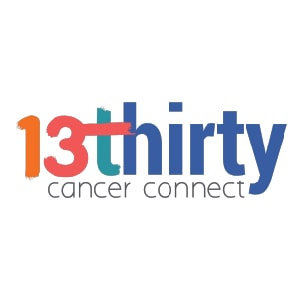 13Thirty Cancer Connect