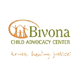 Bivona Child Advocacy Center