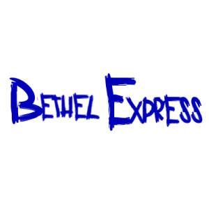 Bethel express