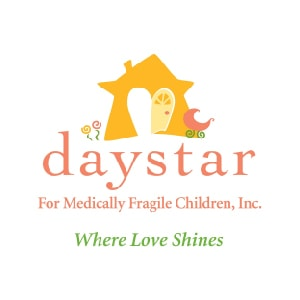 Daystar Kids