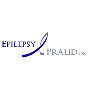 Epilepsy-Pralid Inc.