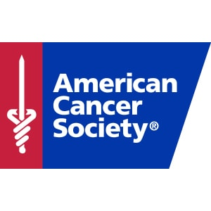 Hope Lodge of the American Cancer Society