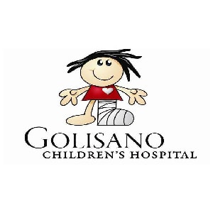 Golisano Children's Hospital at Strong