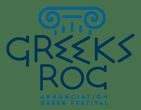 greekroc-logo-color.png