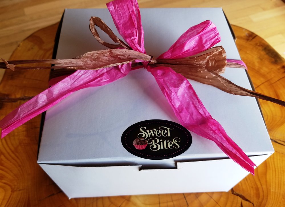 Sweet Bites Gift Box.jpg