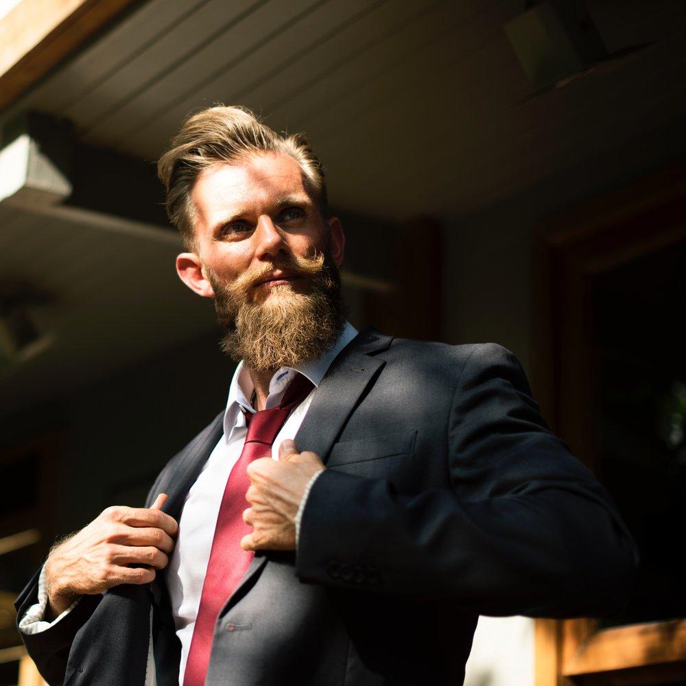 adult-beard-businessman-423364.jpg