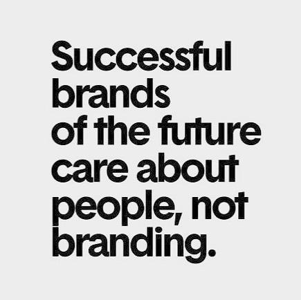 #entrepreneur #entrepreneurlife #branding